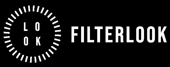 Filterlook Lightroom Presets for Desktop and Mobile