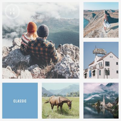 Filterlook-Lightroom-Presets-Classic-Collection
