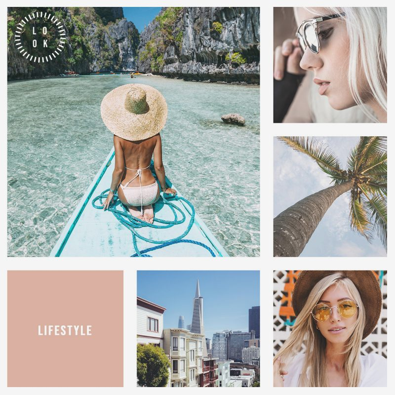 Filterlook-Lightroom-Presets-Lifestyle-Collection