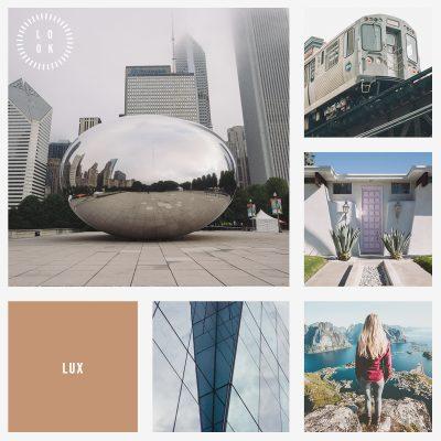 Filterlook-Lightroom-Presets-Lux-Collection