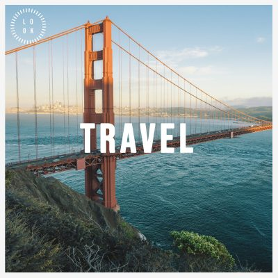 Filterlook-Lightroom-Presets-Travel-Collection